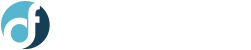 domoforce Logo